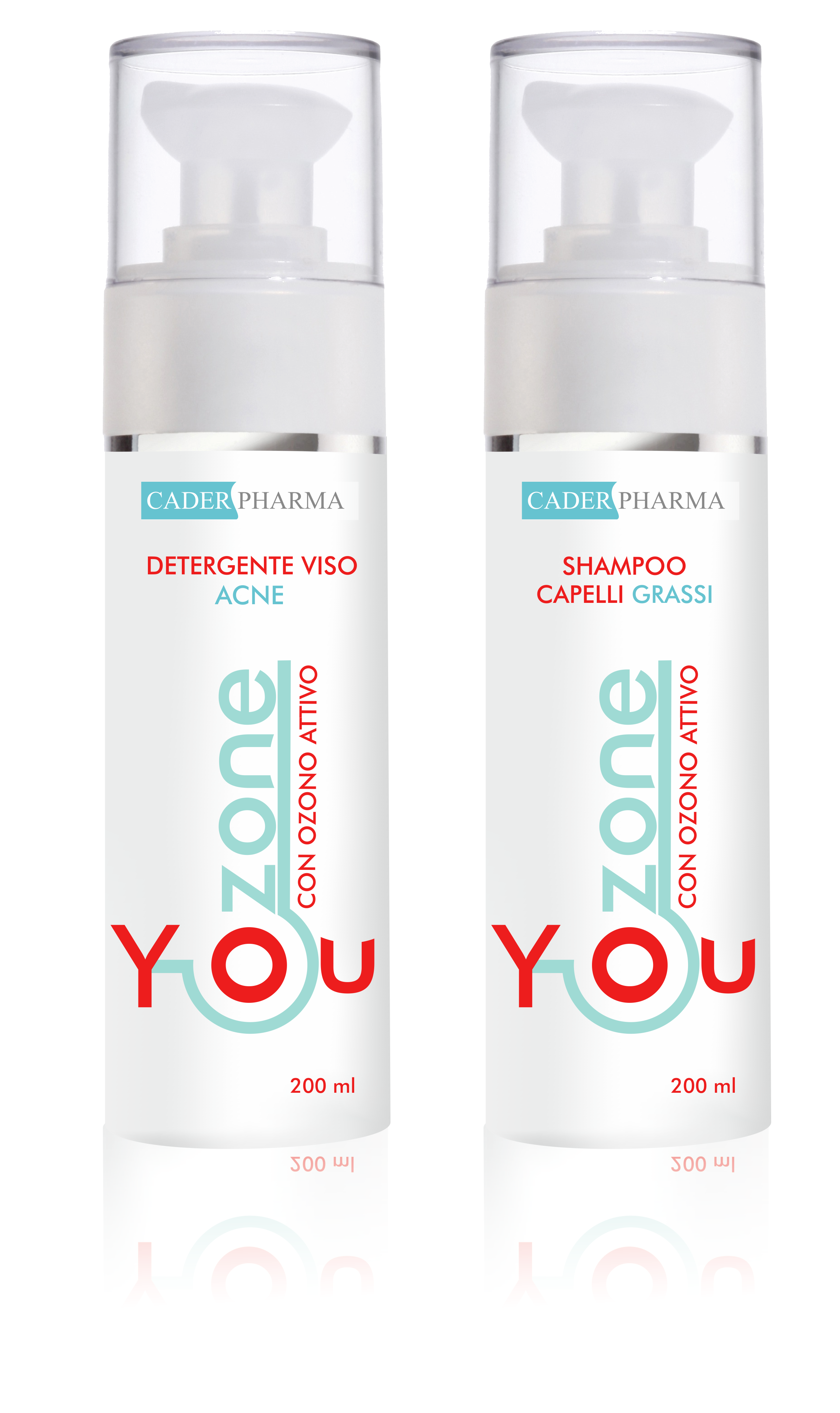 youzone-acne-shampoo.png